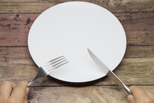 ファスティング ダイエット